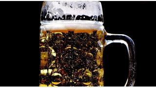 ビールの冷やし過ぎ 料理科学の森