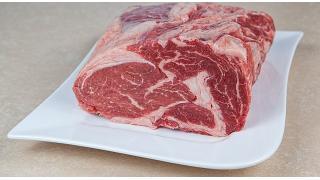 重曹を加えると肉が柔らかくなる理由 料理科学の森