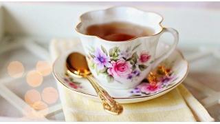 紅茶が冷えると濁る場合がある 料理科学の森