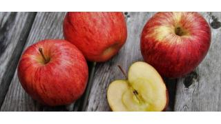 野菜と果物の洗い方 料理科学の森