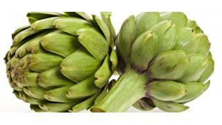 味を変える食材 料理科学の森