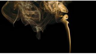 匂いの元を突き止める 料理科学の森