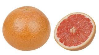 薬とグレープフルーツを一緒に食べてはいけない理由 料理科学の森