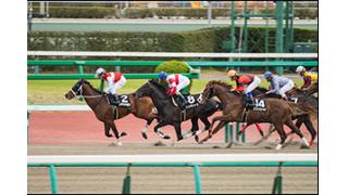 第79回 優駿牝馬 オークスの結果(追加記載あり)