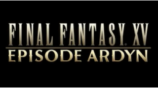 FF15 EPISODE ARDYN - PROLOGUEが公開されました。