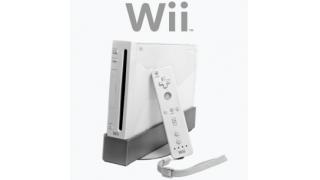 Wii関連を整理したのと、駿河屋でWiiのジャンク福袋を買った話。