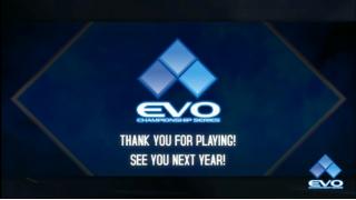 【ゲームを通して海外へ】一人で行くアメリカ、ラスベガス EVO2014!!01