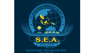 【ゲームを通して海外へ】タイ、South East Asia Major 2015(SEAM2015)に行ってきた。04(USF4 DAY02)