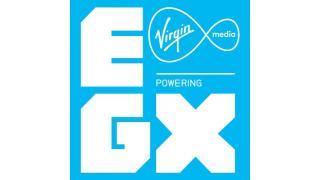 【ゲームを通して海外へ】イギリス、(バーミンガム ロンドン) EGXに行ってきた話