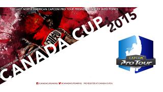 【ゲームを通して海外へ】カナダ、トロント CanadaCup2015に行った話01