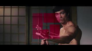 【通知】李小龍的截拳道生活【ブルース・リー】Youtube版投稿しました