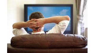 VODの種類を見ていると、時代が変わったのだなと思う。