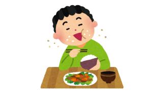 気まぐれ新商品レビュー:醤(ジャン)の旨味が引き立つ四川風麻婆丼