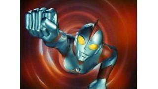 評価シリーズ:ウルトラマン80生誕35周年記念②