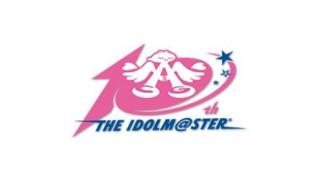 THE IDOLM@STER M@STERS OF IDOL WORLD!!2015の出演者について