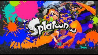 ゲーム評価シリーズ:Splatoon編(暫定版)