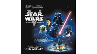 映画評価シリーズ:スター・ウォーズ エピソード5 帝国の逆襲
