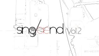 ニコマス動画ツアー『sing/ænd Vol.2』 2017.11.3~2017.11.4 #sing_aend