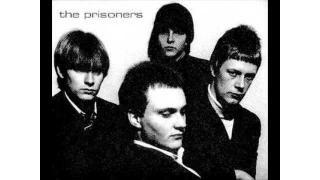 71. The Prisoners