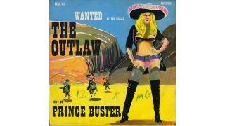 117. Prince Buster