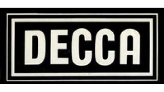 164. DECCA