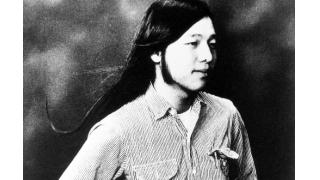 179. Tatsuro Yamashita
