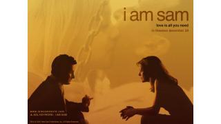 185. I Am Sam