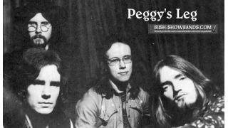 202. Peggy`s Leg