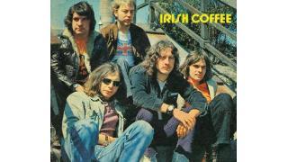 209. Irish Coffee
