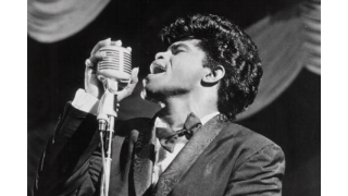 235. James Brown