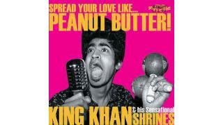 241. King Khan & Shrines