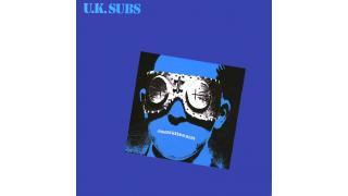 268. U.K.Subs