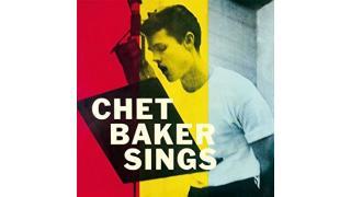 269. Chet Baker