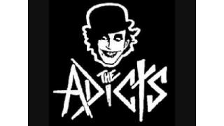270. The Adicts