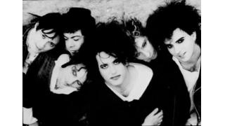 272. The Cure