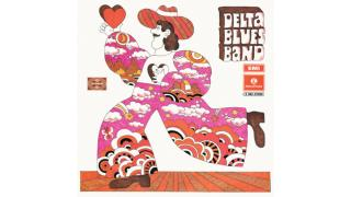 289. Delta Blues Band