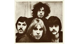 293. The John Dummer Blues Band