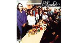 319. Smoke