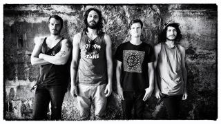 340. All Them Witches