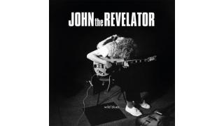 344. John The Revelator