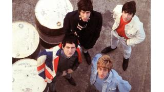 358. The Who