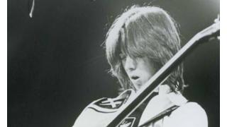 360. Jimmy McCulloch