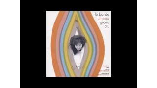 376. 60s-70s Pop Japanese Movies Soundtrack Films