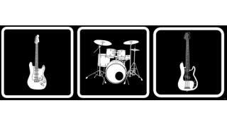 384. Power Trio