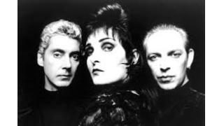 389. Siouxsie And The Banshees