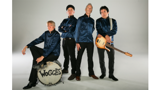 392. The Woggles