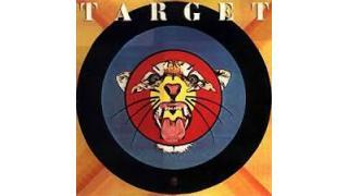 438. Target
