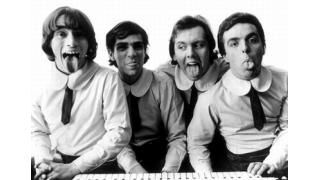 443. The Young Rascals / The Rascals