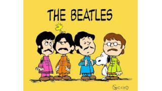 445. Women Sings The Beatles