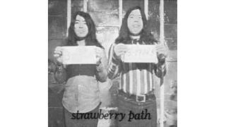 449. Strawberry Path